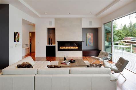 livingroom l modern fireplace for living room www pixshark