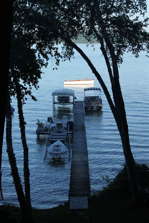 fishing pontoon boats made in michigan 123 best sailboats images on pinterest sailing ships