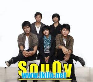 download mp3 dadali terbaru 2015 download full album lagu souqy mp3 terbaru dan terlengkap