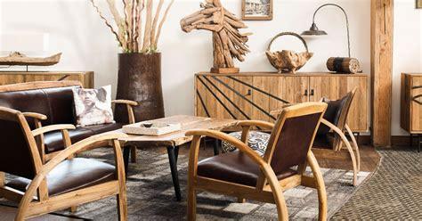 Meubles Style Colonial 2069 meubles style colonial meuble style colonial meubles