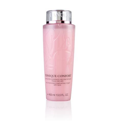 tonique confort comforting rehydrating toner ean 3147758030297 lancome tonique confort rehydrating