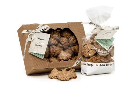 Truffle Mix mix of hazelnuts and chocolate truffles produced with the ancient method