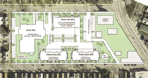 House Of Representatives Floor Plan dover street school development includes three new