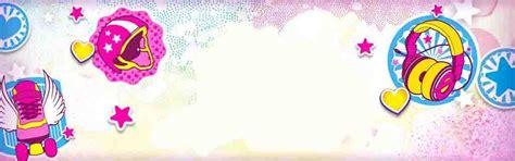 imagenes de soy luna para fondo de pantalla soy luna fondo by hazmanot azarim on deviantart