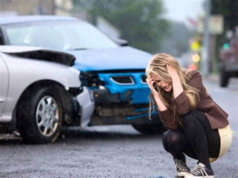 Car Lawyer In by Car Crash Lawyers Tips Newark Car Lawyers Guide