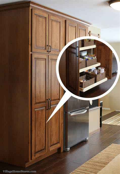 Height Pantry Cabinet by Home Stores Home Stores