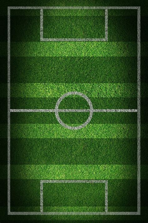 wallpaper for iphone soccer football iphone wallpaper iphone stuff pinterest