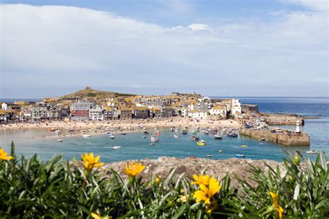 cottage st ives search near ives cornwall stilwell s