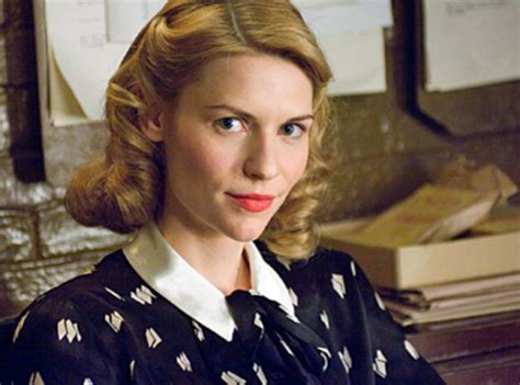 claire danes rainmaker claire danes reflects on the influence of orson welles