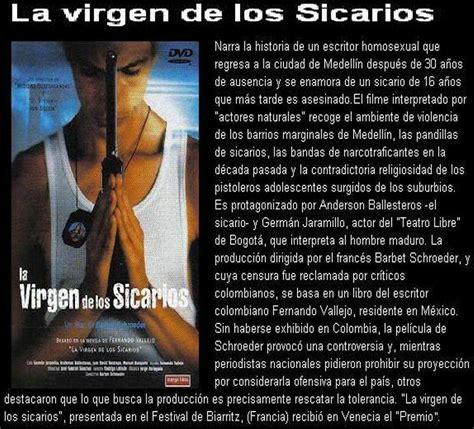 la virgen de los sicarios our of the assassins edition books barbet schroeder quotes quotesgram