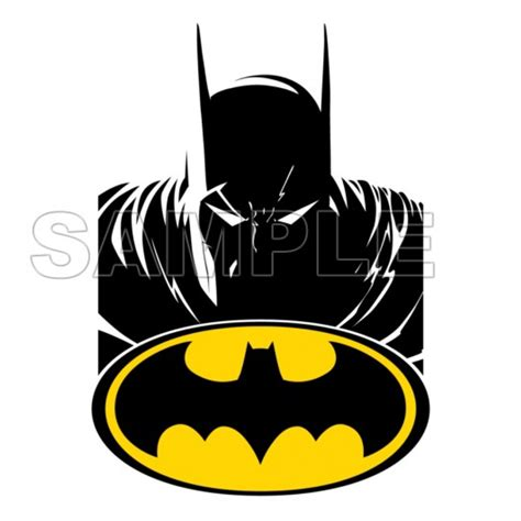 iron on personalized iron on transfers batman t shirt iron on