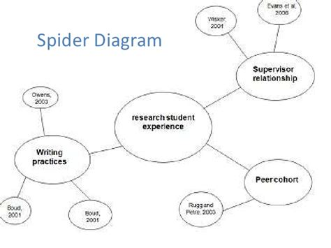 spidergram template spidergram template 28 images worksheet spidergrams