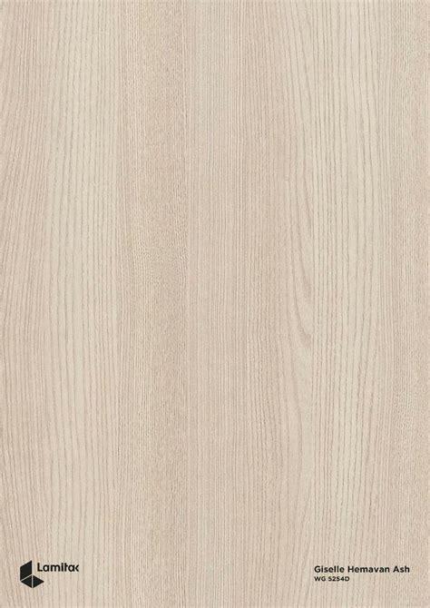 Lamitak   Catalogue (Wardrobe)   Material . Texture