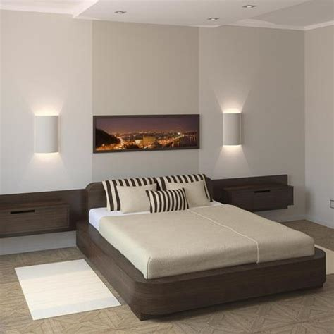decoration chambres a coucher adultes d 233 coration chambre adulte id 233 es d 233 co ooreka