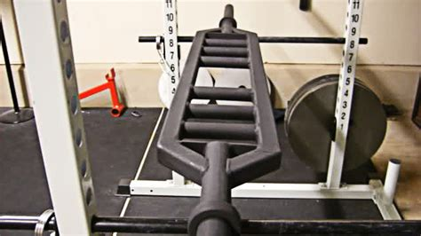 where to hold bench press bar 6 specialty bars for strength and size t nation