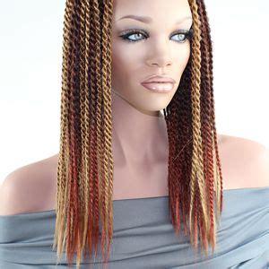 rastafri senegal soul microbraid hair twists doctored locks 433 best images about best of braids on pinterest dreads