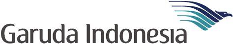 Logo Bordir Garuda Indonesia file garuda indonesia logo svg logopedia fandom