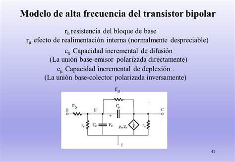 transistor bipolar zonas de funcionamento transistor bipolar zonas de funcionamento 28 images transistor los transistores bipolares p