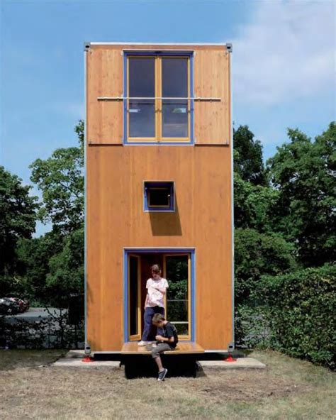 emergency section 8 housing california 1000 ideas about portable house on pinterest portable