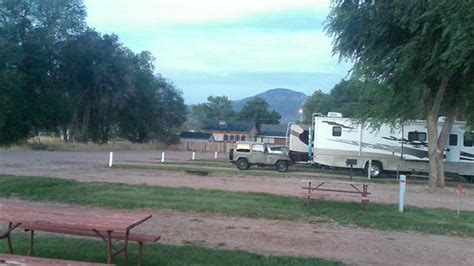 Wagons West RV Park and Campground   UPDATED 2017 Reviews & Photos (Fillmore, Utah)   TripAdvisor