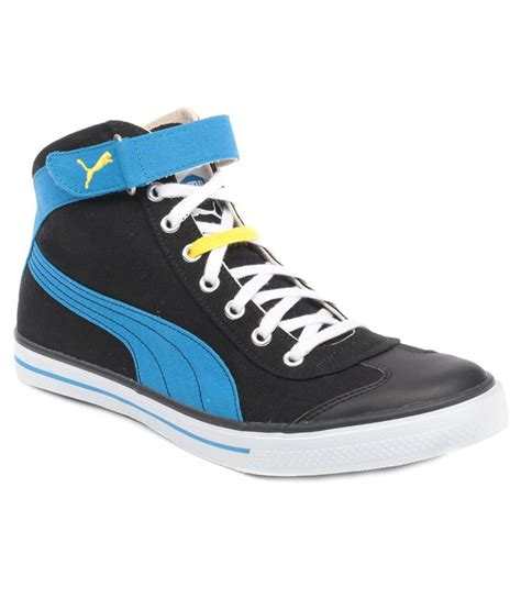 sports shoes for offers shoes price india 70 offers from jabong