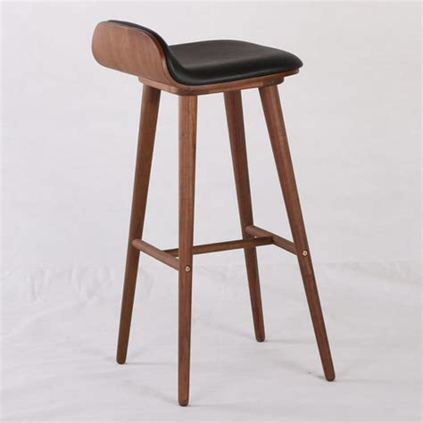 bar stools fresno ca oslo home fresno leather barstool reviews temple webster