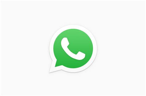 How To Search For In Whatsapp How To Change Font Style And Search Emoji S In Whatsapp Mobiles4sale In