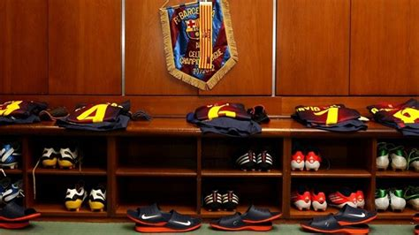 Fc Barcelona Room by Fc Barcelona Room Pictures To Pin On Pinsdaddy