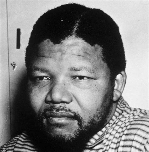 life about nelson mandela nelson mandela a life in pictures from prisoner to