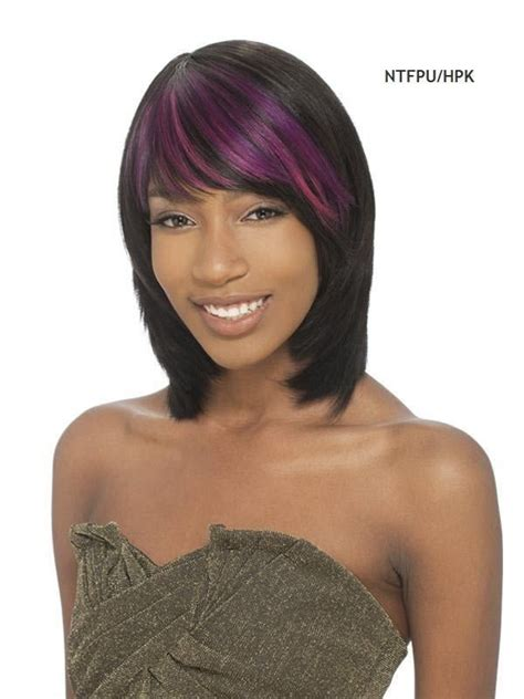 half wigs freetress lace front wig human hair 17 best images about saga remy freetress equal drawstring