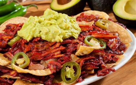 cara membuat carne al pastor wikihow nachos con carne al pastor cocina delirante