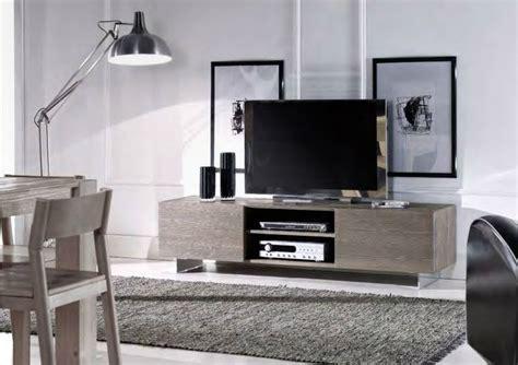 mobile porta tv legno design mobile porta tv 2 ante design in legno di abete spazzolato