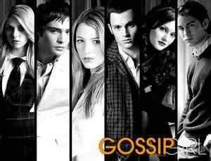 The Miracle Season Sa Prevodom Gossip Season 1 Filmovi Sa Prevodom Filmovi Infopult Net