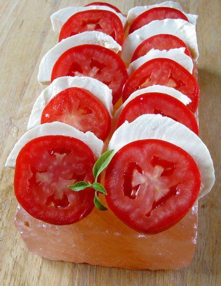 himalayan salt l warning 17 best images about himalayan salt block recipes on