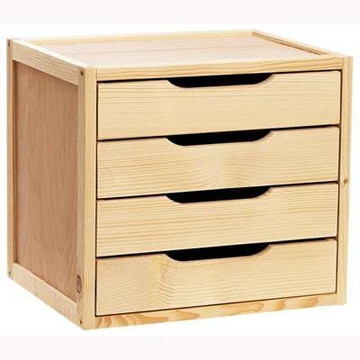 cassettiere in legno grezzo cassetti abete grezzo cassettiera armadio abete grezzo fai