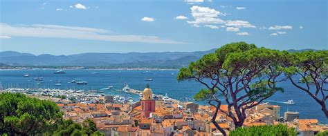 st tropez cruise tropez by boat departure from cannes trans