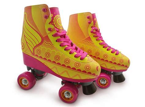 fotos de los patines de soy luna b 250 squeda patines soy luna ripley cl