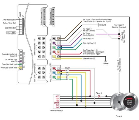 start stop station wiring diagram get free image about