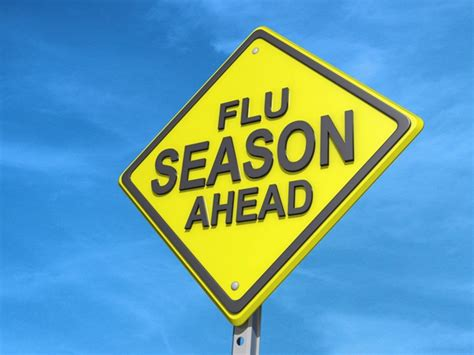 Girlawhirl Has Some And Stays Healthy With The Spin N Stor by 5 Preventative Steps To Help You Stay Healthy During Flu