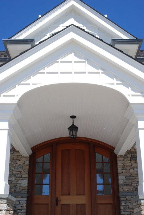 exterior beadboard 17 best ideas about azek trim on white house