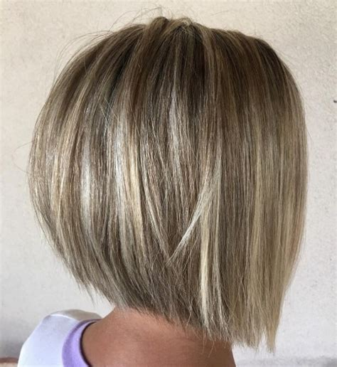 reverse layers haircut 50 best short bob haircuts and hairstyles for women in 2018