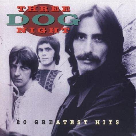 three greatest hits three misheard song lyrics