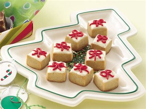 christmas bar packages recipe holidays christmas