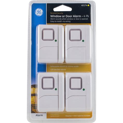 door alarms door alarm u2039