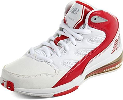 new balance high top basketball shoes be like with the best basketball shoes for in 2018