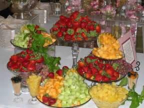 Fruit Buffet Table Best 25 Fruit Buffet Ideas On Fruit Tables