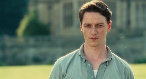 james mcavoy bio the gallery for gt james mcavoy movies