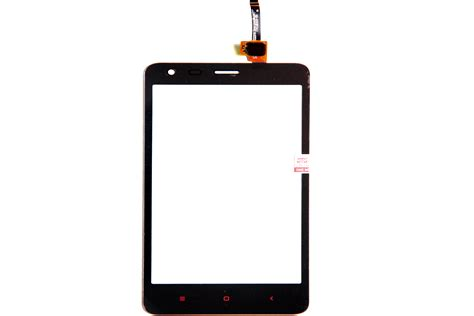 Lcd Touchscreen Xiaomi Redmi 1s xiaomi redmi 1s touchscreen price display combo
