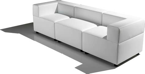 technology office furniture kuadra lounge furniture office technology