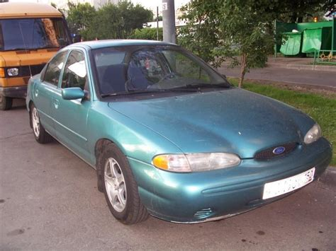 kelley blue book classic cars 1995 ford contour electronic throttle control 1995 ford contour common problems